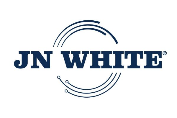 Manufacturing Engineering Company JN White