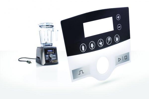 Vitamix Appliance Manufacturer