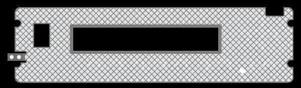 Silver Shield ESD