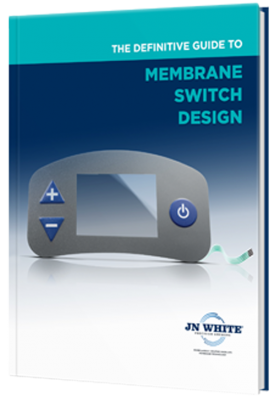 Membrane Switch Design Guide membrane switch membrane keypad membrane manufacturer