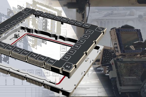 membrane switch membrane keypad membrane switch manufacturer