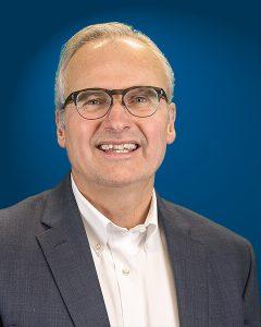 Ken Boss JN White